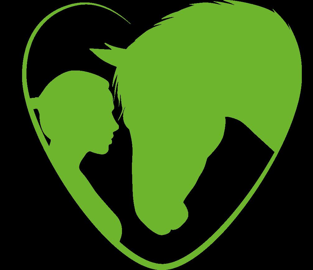 Développement personnel par le cheval proche Paris